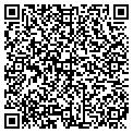 QR code with Rtkl Associates Inc contacts