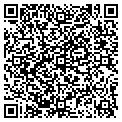 QR code with Tint World contacts