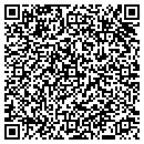 QR code with Brokwood Yung Womans Residence contacts