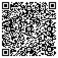 QR code with Reggae Allstars contacts