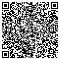 QR code with Art Services 2000 contacts