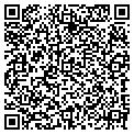 QR code with Placheril Joseph T M MD PA contacts