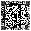 QR code with Horne's Motorcycle Specialties contacts