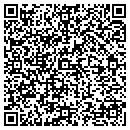 QR code with Worldwide Management & Invest contacts