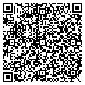 QR code with Majemac Enterprises Inc contacts