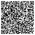QR code with Sabal Park Inn contacts