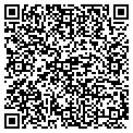 QR code with Basilico Ristorante contacts