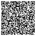 QR code with Design & Promotions contacts