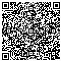 QR code with Antwan's Tattoo contacts