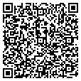 QR code with Master Cutts contacts