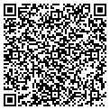 QR code with Dolphin Collision & Auto Rpr contacts