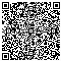 QR code with MAT-Vac Technology Inc contacts