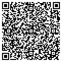 QR code with Hardesty Electric Service Inc contacts