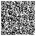QR code with American Habilation contacts