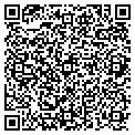 QR code with Millers Lawncare Plus contacts
