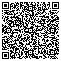 QR code with Colbya Trading Post contacts