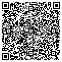 QR code with Physicians Leasing Co Inc contacts