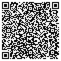 QR code with Louis Boyleston Realty & Auctn contacts