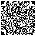 QR code with Central Recycling contacts