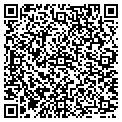 QR code with Terry Plumbing & Home Services contacts
