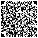 QR code with Corporate Executive Suites contacts
