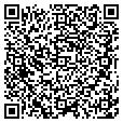 QR code with Fracassi & Assoc contacts