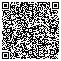 QR code with Oceanika Yachts USA contacts