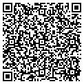 QR code with Lawrence Coopers Grocery contacts