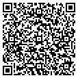QR code with Smartgrow contacts