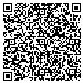 QR code with Naples Heart Center contacts