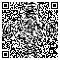 QR code with Acree Investments contacts