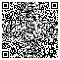 QR code with Sutton Ferneries Inc contacts