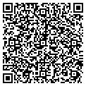 QR code with Allied Freight Brokers contacts