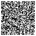 QR code with Earth-Tec Service contacts