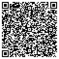 QR code with Ditocco Construction contacts