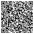 QR code with Made In Italy contacts