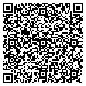 QR code with Registrations Consultants Inc contacts
