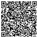 QR code with YES Programming & Consulting contacts