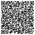 QR code with JDM Partners LLC contacts