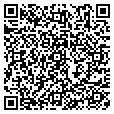 QR code with Hanid LLC contacts