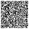 QR code with Commercial Processing Inc contacts