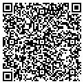 QR code with Bungay Automobile Appraisals contacts