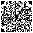 QR code with Alpha Shirt Co contacts