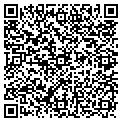 QR code with Aviation Concepts Inc contacts