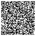 QR code with Accessories & Beyond contacts
