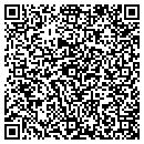 QR code with Sound Connection contacts
