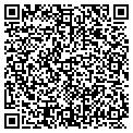 QR code with Hochheiser & Co Cpa contacts