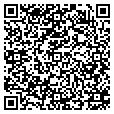QR code with Bayside Sod Inc contacts