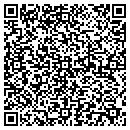 QR code with Pompano Beach Economic Dev Counc contacts