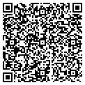 QR code with US Small Business Adm contacts